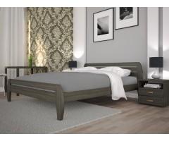 Двоспальне ліжко Нова-1