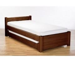 Кровать Трундли