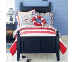 Подростковая кровать Валден