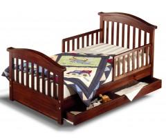 Подростковая кровать Валетта
