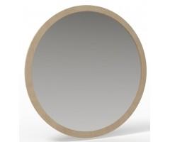 Зеркало круглое Злата Zb